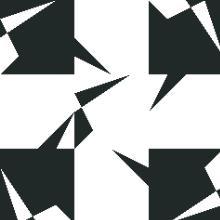 giulianoMX's avatar