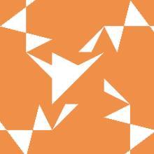 GiUmaTo's avatar