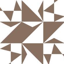 GiuRock's avatar