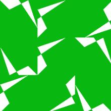 giuseppe01's avatar