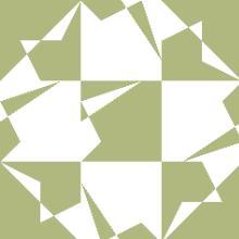 Gixxerluke's avatar