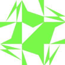 gizcar1's avatar