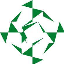 Gizi1's avatar