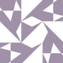 gj0519's avatar