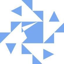 gjarboni's avatar