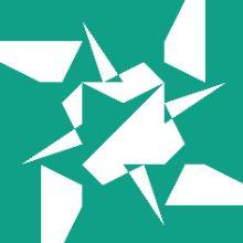 GJbhavsar's avatar