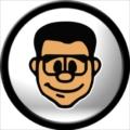 gjed's avatar