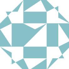 GJM777's avatar