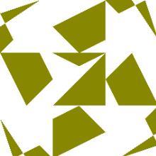 GJR192's avatar