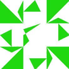 GK-F3D's avatar