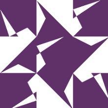 gk_sp2010's avatar
