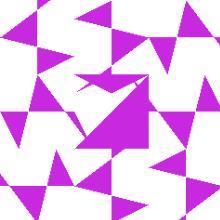 gkanzjr's avatar