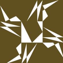 Gkeramidas's avatar