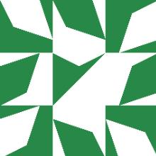 gkfly's avatar