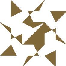 gkhlim75's avatar