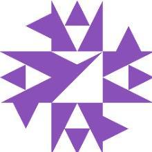 gkhn2's avatar