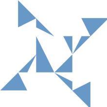 gkjoshi's avatar