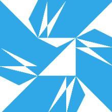 gkriggs's avatar