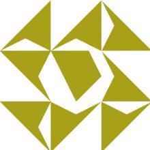 gkrilov's avatar