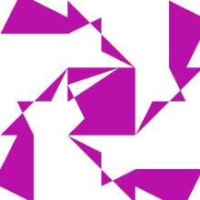 GKS001's avatar