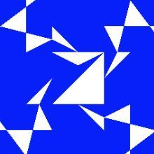 GKurywchak's avatar