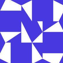 gladsonreisgtr's avatar
