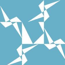 Glaleshire's avatar