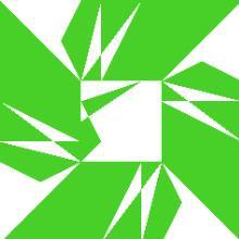 GlasgowICTSYSENG's avatar