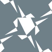 GlaveTiger's avatar