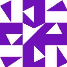 glaziz's avatar