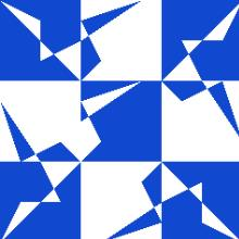 glc's avatar
