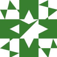 gleason78's avatar