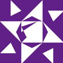 Gleb666's avatar