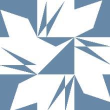 Glem's avatar