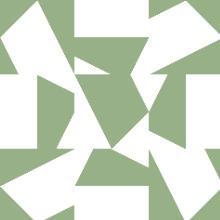 Glen_ContinuedSupport's avatar