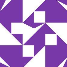 glenakin's avatar