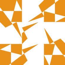Glenbo1234's avatar