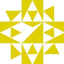 Glengrp's avatar