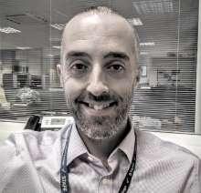 GlenHarrison's avatar