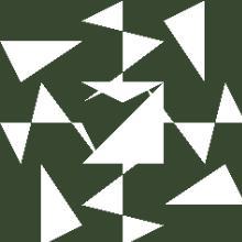 Glenn57's avatar