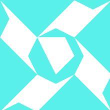 glennda37's avatar