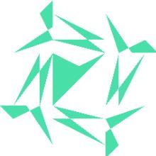 GlennEsq24's avatar