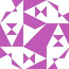 glennflenner's avatar