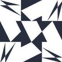 glennyoda's avatar