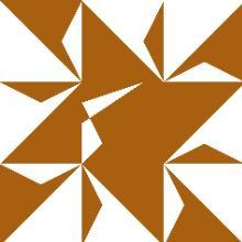 GlenTech83's avatar