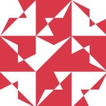 GlenTheProgrammer's avatar