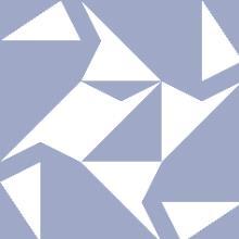 GlenV's avatar