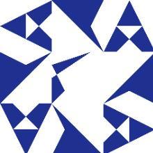Glewis4040's avatar