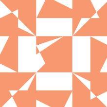 glh8564's avatar