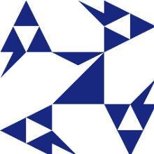glider77's avatar